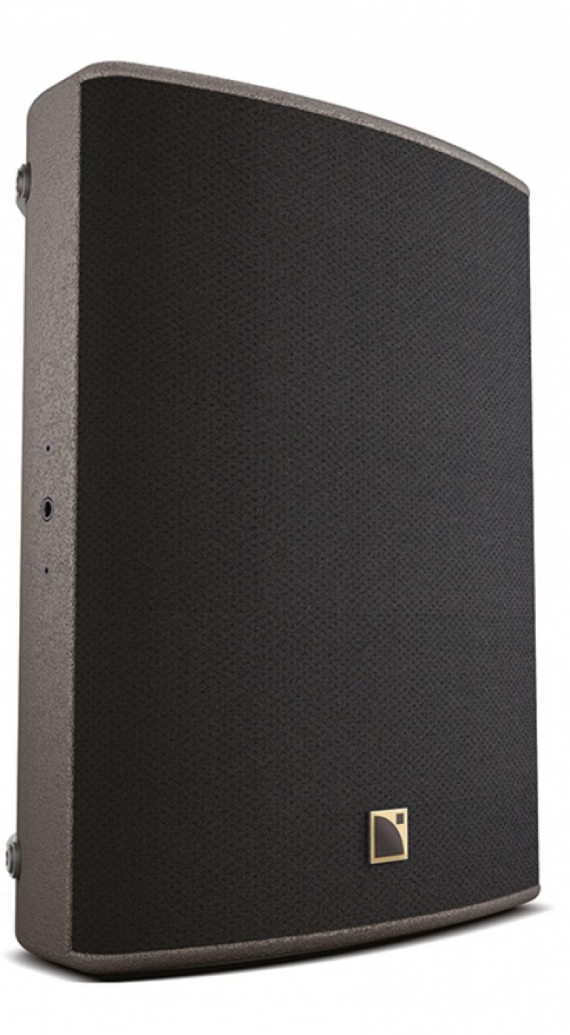 Монитор L Acoustics X15HiQ