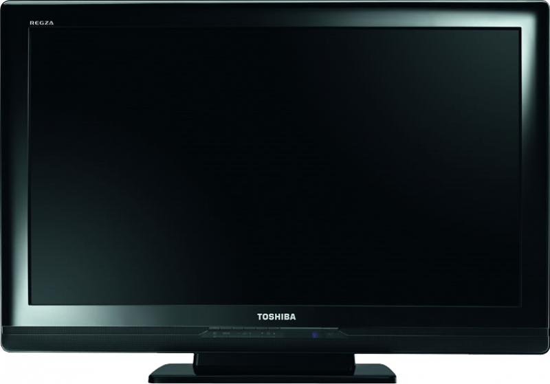 Плазменная панель Toshiba 37AV500PR
