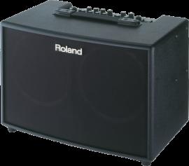 Комбоусилитель для акустической гитары - Roland AC-90
