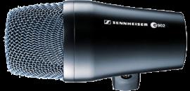 Микрофон инструментальный Sennheiser E 902