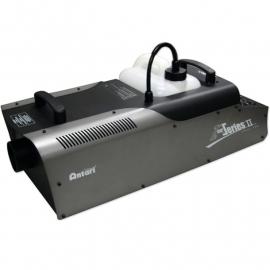 Дым машина Antari Z-1500-II.