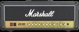 Гитарный усилитель, голова - Marshall JCM2000