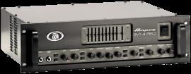 Басовый усилитель, голова - Ampeg SVT-4 Pro