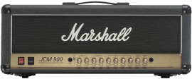 Гитарный усилитель - Marshall JCM900 4100-E