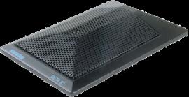 Микрофон инструментальный Shure Beta91