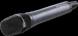 Радиосистема Sennheiser EW 500-945 G3