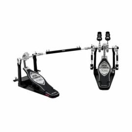TAMA HP900PWN IRON COBRA двойная педаль с карданом